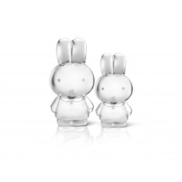 Miffy gift, Miffy money box, kids gift