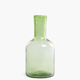 Cantel Carafe 25 carafe glass bottle