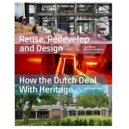 Book Think Dutch conceptual architecture and design in the Netherlands