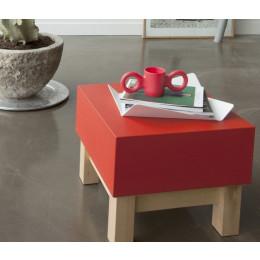 Dutch design Contour table bowl by Gispen