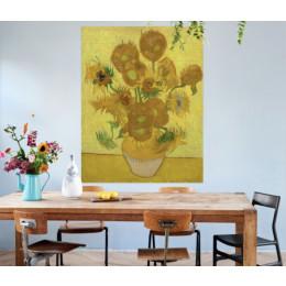 Wall Decoration IXXI Almond Blossom van Gogh
