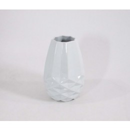 Order your FairForward Diamond vase XS at shop.holland.com