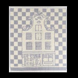 Holland design, homeware, Rijksmuseum teatowel masterpieces, Marrel