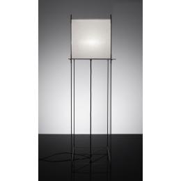 Holland Light Lotex XS