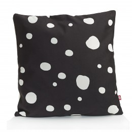Make My Day Pillows Messy Dots