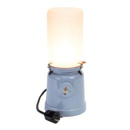 Cor Unum table lamp Meck Kranen en Gille