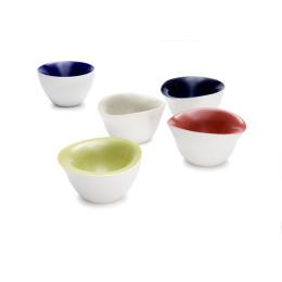 Olaf Slingerland Slow Motions Good bowl