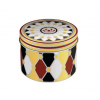 Alessi Circus all purpose box by Marcel Wanders