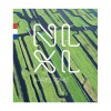 NLXL Made in Holland - Karel Tomeï - great gift at shop.holland.com