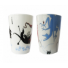 Jheronimus Bosch cups Poison & Dragon