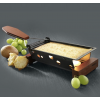 You van take the Boska Partyclette To Go Taste small raclette anywhere