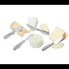 Boska Cheese Knife set Mini Copenhagen at shop.holland.com