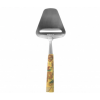 Boska Cheese Slicer Van Gogh Sunflowers, nice to have, nice to give as a gift too