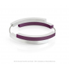 Clic A32P Clic A32 Bracelet by Clic by Suzanne jewelry