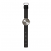 LEFF amsterdam watch Tube D38: Perfect gift for him and gift for her