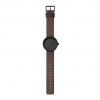 design gift suggestion: Piet Hein Eek Tube D38 watch - LEFF amsterdam