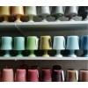 Buy your candles with a story at shop.holland.com