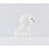 Dog lamp Snuffy by Mr Marie at shop.holland.com