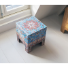 Dutch Design Chair or side table Vintage by Tim Várdy at shop.holland.com