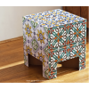 Dutch Design Chair Tiles by Tim Várdy at shop.holland.com
