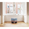 Dutch Design Chair Vintage by Tim Várdy at shop.holland.com