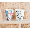 Nice gift - set of 2 mugs in a giftbox