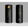 Giftbox for the Humble ONE wireless table lamp