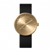 LEFF amsterdam Tube watch by Piet Hein Eek - original gift