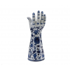 HandsUp candle holder small