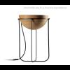 Industrial table lamp No.43 Frame Medium at shop.holland.com