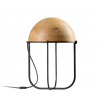 Table lamp No.43 Frame small