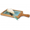 Boska Serving Board Van Gogh Almond Blossom, great at home but also an original gift