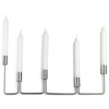 Full width of the Link candlestick by Duo Design