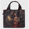 Loqi bag The Jewish Bride by Rembrandt van Rijn from the Rijksmuseum collection