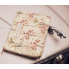Wannahave - make up sleeve Flamingo - great gift for her