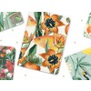Nature Notebooks A5 from Creative Lab Amsterdam at shop.holland.com