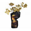 Paper Vase Cover Large with a portret of Saskia van Uylenburgh by Rembrandt at shop.holland.com