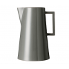 Piet Hein Eek DIK jug in grey, great as milk jug or vase