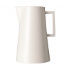 Buy your Fair Trade DIK jug by Piet Hein Eek at shop.holland.com
