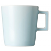 Order your DIK coffee cup by Piet Hein Eek at Holland Design & Gifts