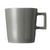 Buy your DIK coffee cup online at shop.holland.com