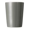 DIK mug grey from teh tableware series DIK by Piet Hein Eek for Fair Trade: a great gift