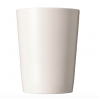 DIK Mug cream by Dutch designer Piet Hein Eek
