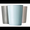 Piet Hein Eek DIK mugs, Fair Trade earthenware: a special gift