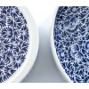 Royal Delft Blue Collar Bowls - Series of 3 different designs