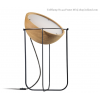 Table lamp No.43 Frame by Renate Vos at shop.holland.com