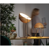 Industrial lighting No.43 Frame by Renate Vos for the Dutch brand Het Lichtlab at shop.holland.com