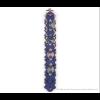 The Slim bracelet Paeonia print @shop.holland.com