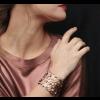 The Wide bracelets at shop.holland.com