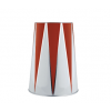 Alessi Wine Cooler Circus by Marcel Wanders: decorate your table